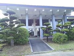 池田ハウス