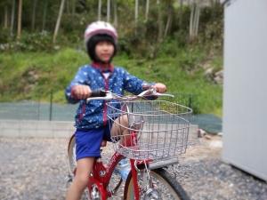 160426自転車