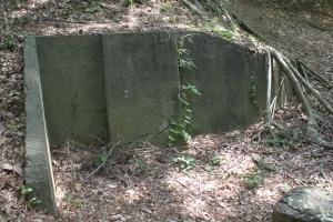 160517防空壕