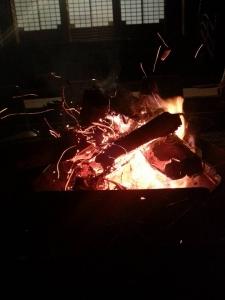 160525たき火