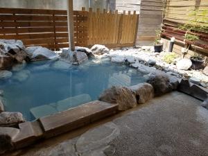 160818家族風呂