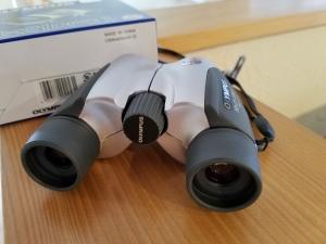 160910双眼鏡