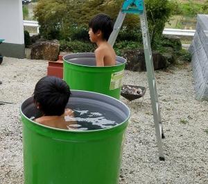 160922風呂