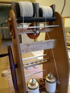 160926撚糸