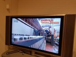 161117テレビ①