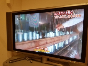 161117テレビ②