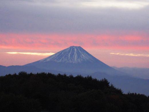 2016秋富士
