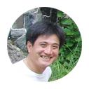 田中健太郎代表