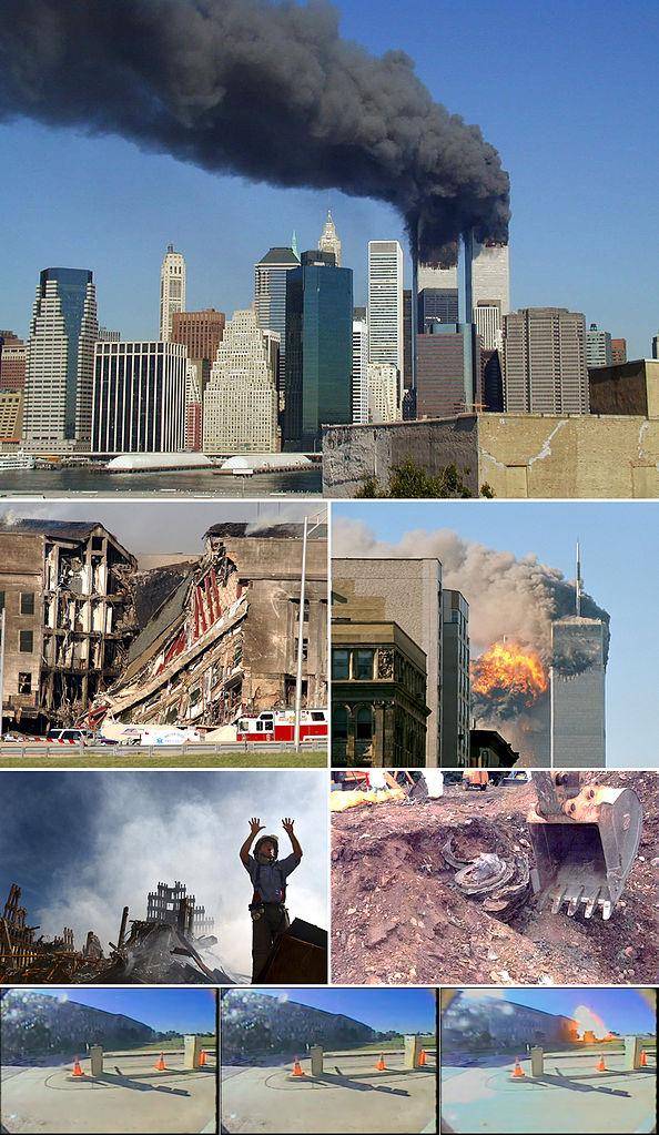 September_11.jpg