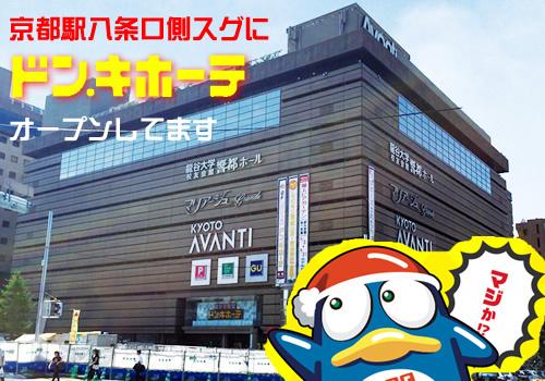 20161108_0.jpg