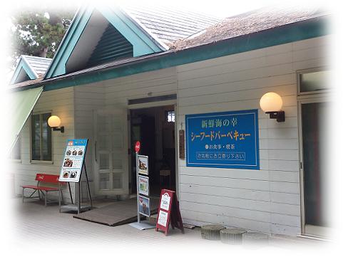 161019hatsushima2.png