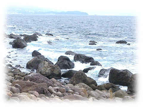 161019hatsushima9.png