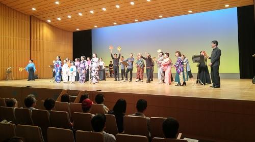20160904-ごった煮座-演劇-2