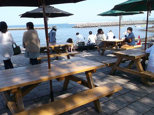 4月30日海浜3