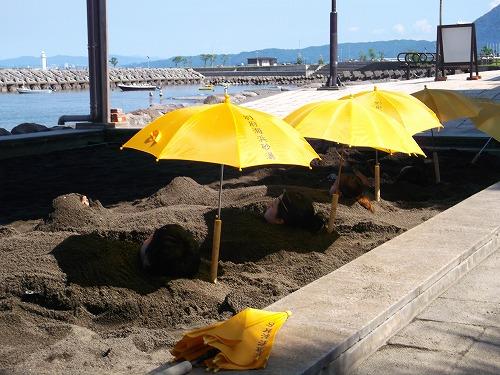 7月31日海浜7