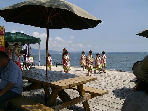 8月8日海浜5