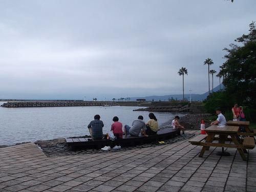 9月22日海浜5