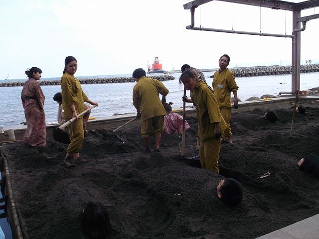 10月30日海浜2
