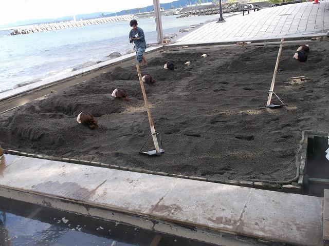 11月9日海浜2