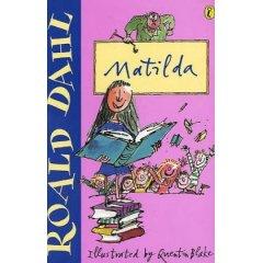 Matilda0622.jpg