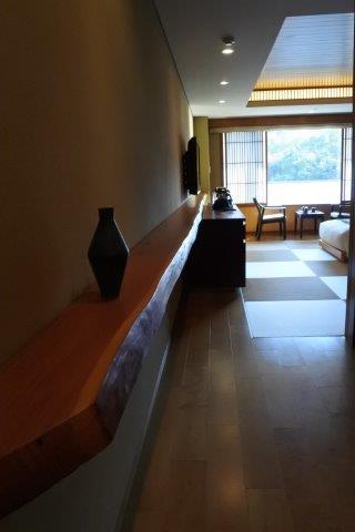 DSC_0067竹泉荘