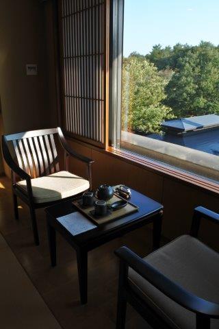 DSC_0069竹泉荘