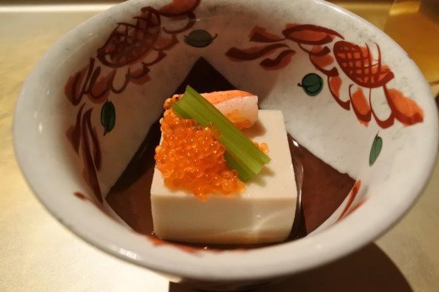 DSC_0103竹泉荘 (8)