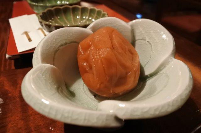 DSC_0141竹泉荘 (3)