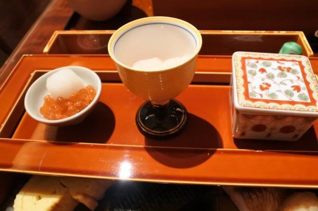 DSC_0141竹泉荘 (8)