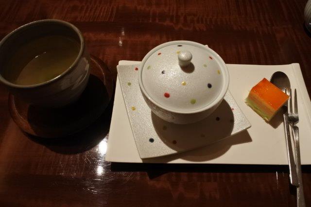 DSC_0141竹泉荘 (14)