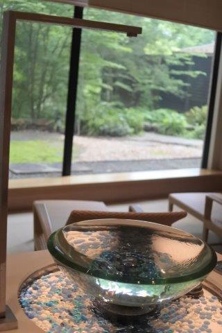 箱根ハイランド_1198 (78)