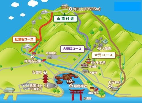 misen_map.jpg