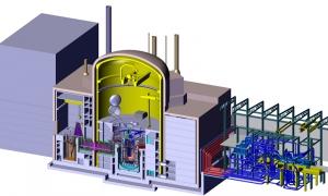astrid-sfr-prototype-plant-view (1)