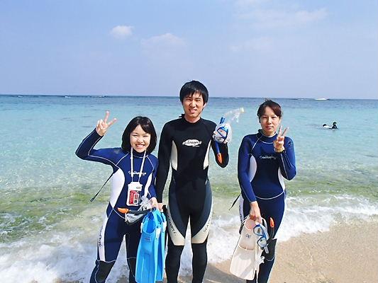 160430fujinagaishii.jpg