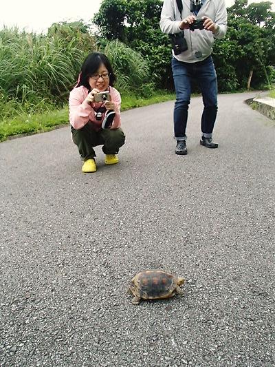 160501aihara1.jpg