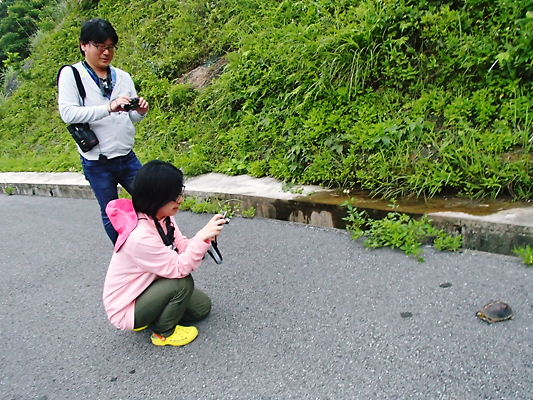 160501aihara2.jpg