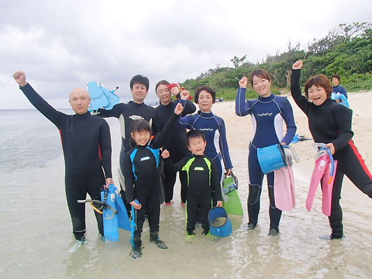 160502yudawatanabe.jpg