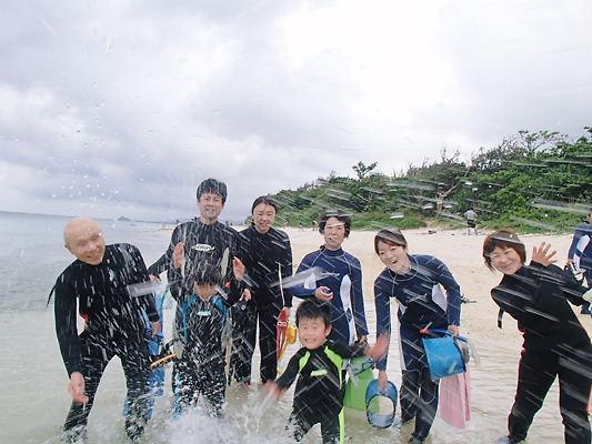 160502yudawatanabe2.jpg