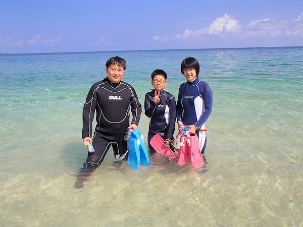 160822mizukami1.jpg