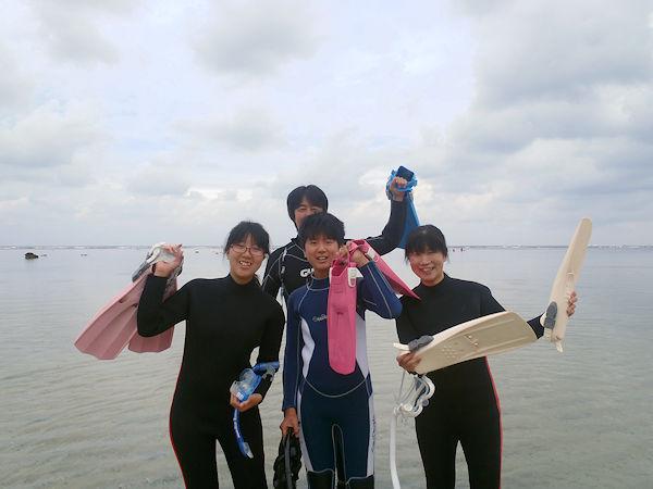 160828hachiya1.jpg