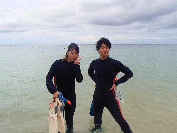 160908kinjou1.jpg