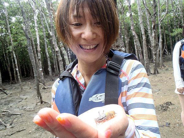 160914kitamura10.jpg