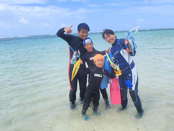 160920nishihara1.jpg