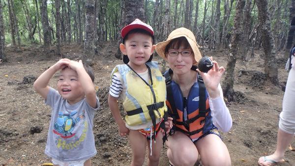 161105ishibashi6.jpg