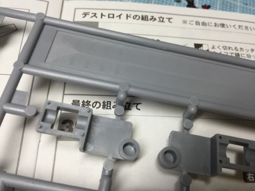 mac_000b.jpg