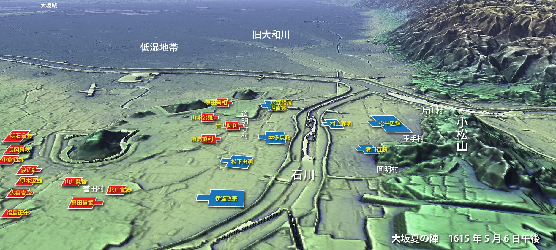 field_03.jpg