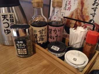 5fukuTondabayashi_003_org.jpg