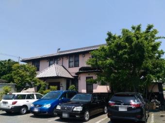 AboshiSakuraShokudo_000_org.jpg