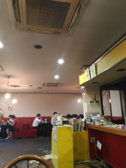 AnjoOoiwatei_002_org.jpg