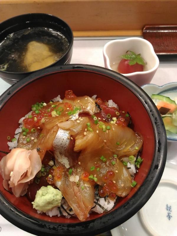 AsahizushiSendai_001_org.jpg